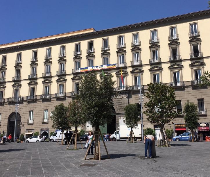 palazzo_sangiacomo